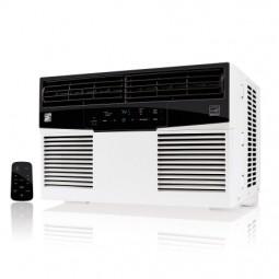 Kenmore Elite Smart Air Conditioner 77082 Specs | SmartHomeDB